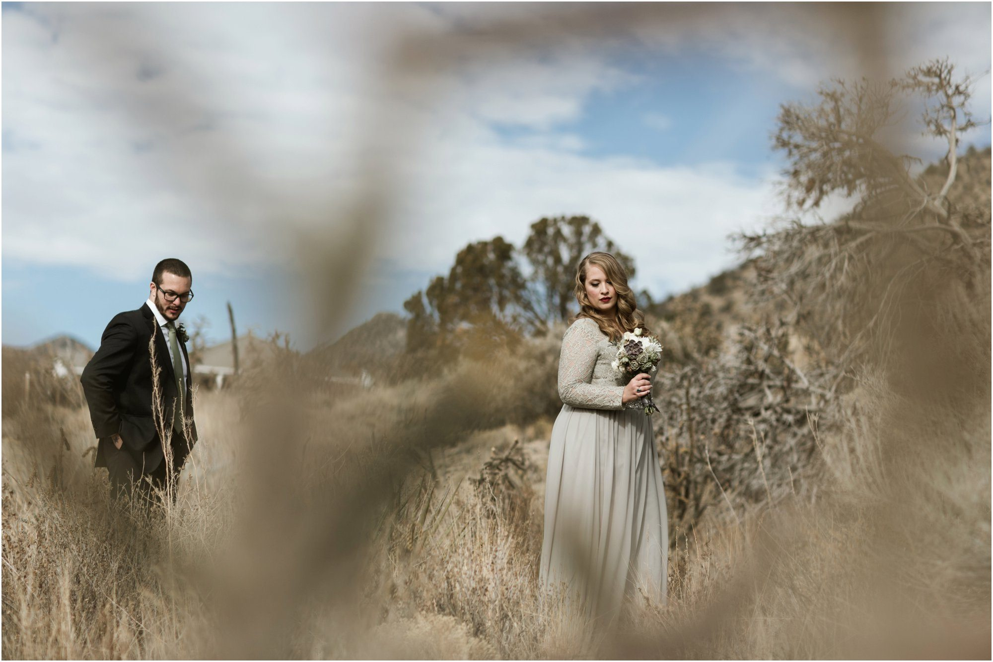0087BlueRosePhotography_ Albuquerque Wedding Photographer_ Santa Fe Wedding Photographer