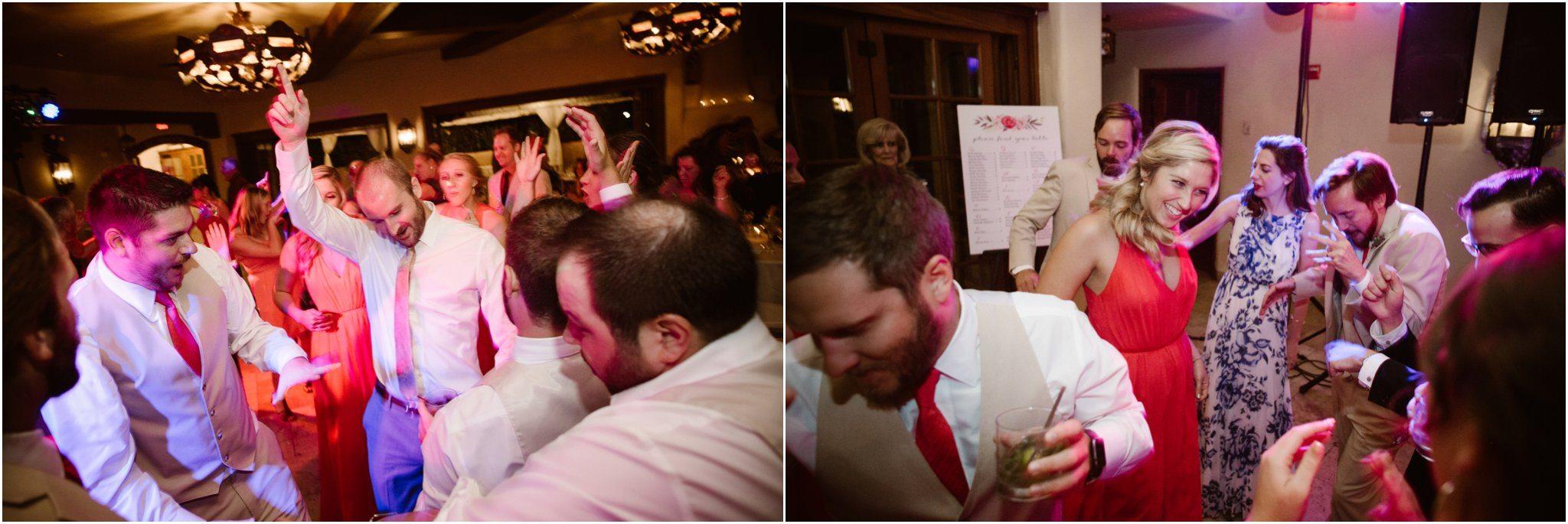 0088albuquerque-wedding-photographer_-santa-fe-wedding-photographer_-southwest-wedding-photography_-blue-rose-studio