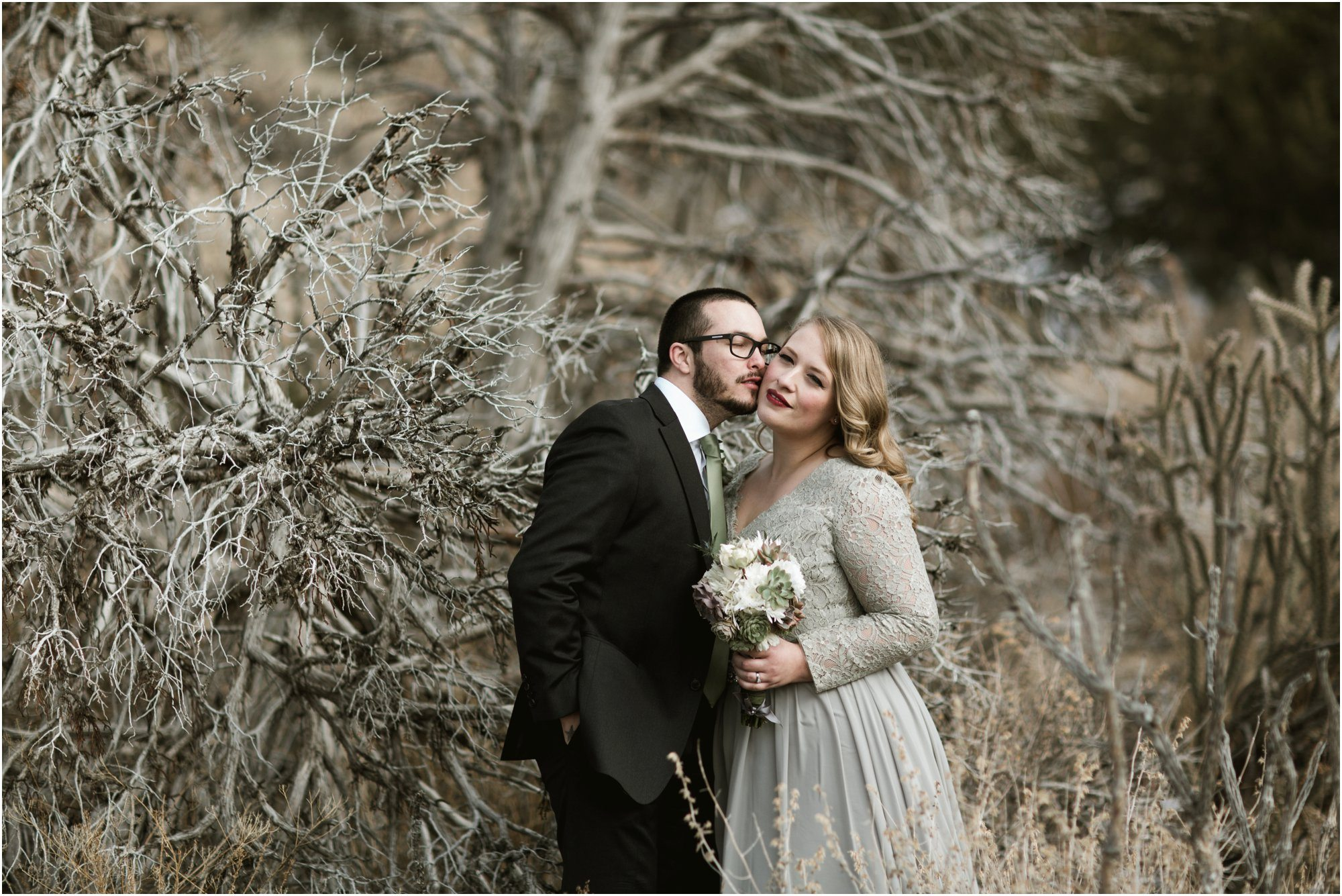 0088BlueRosePhotography_ Albuquerque Wedding Photographer_ Santa Fe Wedding Photographer