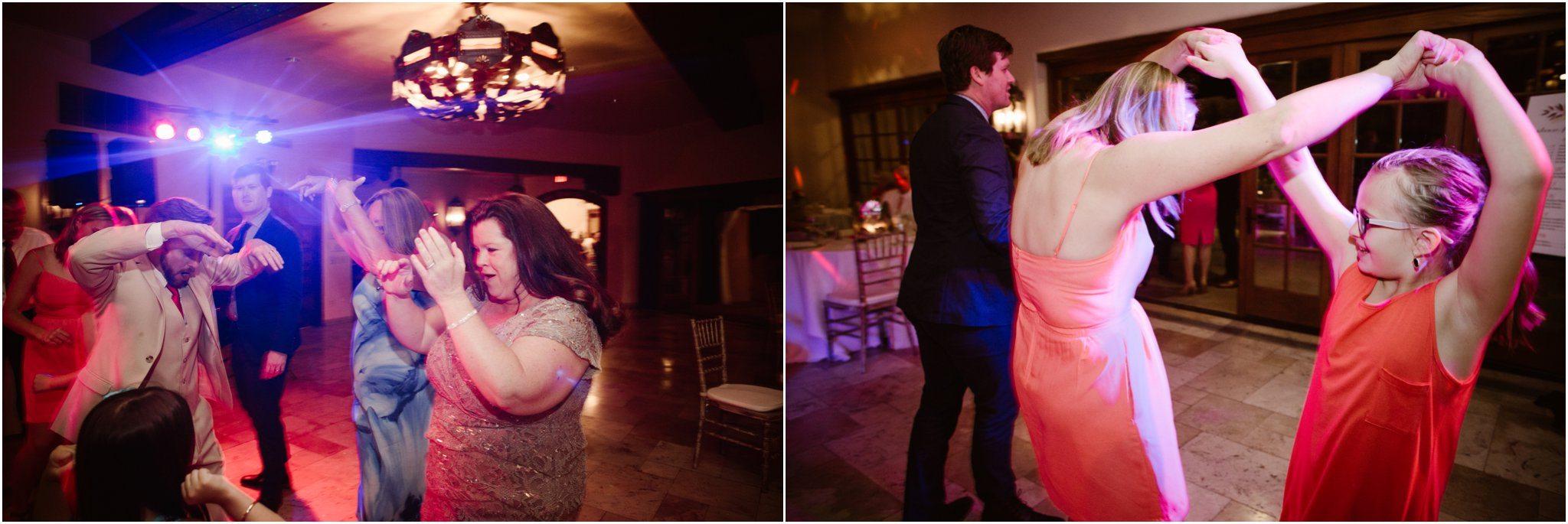 0089albuquerque-wedding-photographer_-santa-fe-wedding-photographer_-southwest-wedding-photography_-blue-rose-studio