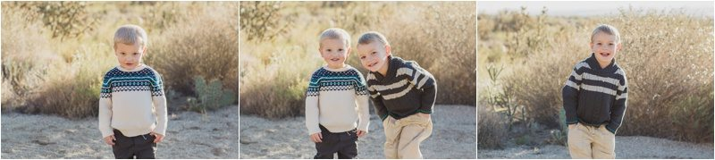 008Albuquerque Family Photographer-