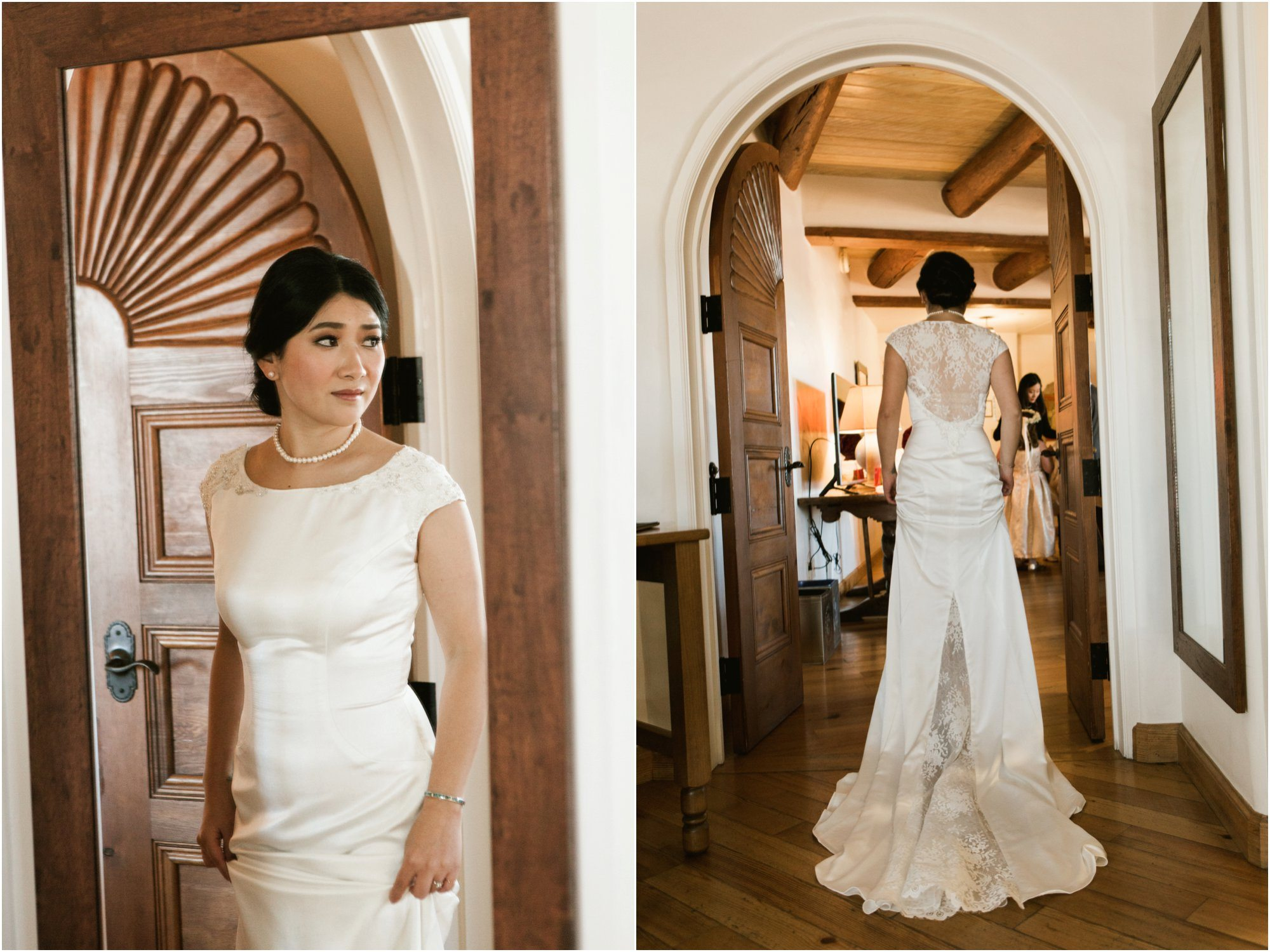 008Albuquerque wedding photographers_ Blue Rose Photography_ Santa Fe wedding photographers_ New Mexico Wedding photography