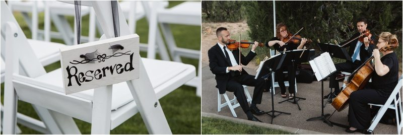 008Blue Rose Photography- Best Santa Fe Wedding photographer- Paako Ridge Wedding Pictures