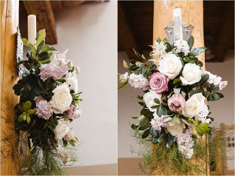 008Santa-Fe-Wedding-Cristo-Rey-Wedding-La-Fonda-Wedding-Blue-rose-Studios