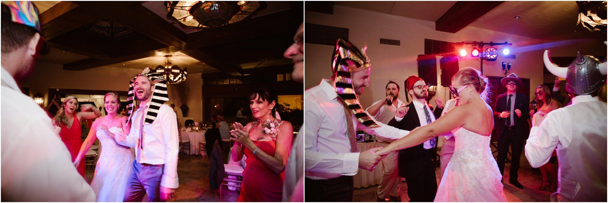 0090albuquerque-wedding-photographer_-santa-fe-wedding-photographer_-southwest-wedding-photography_-blue-rose-studio