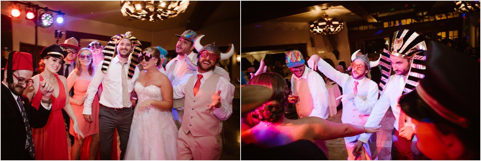 0091albuquerque-wedding-photographer_-santa-fe-wedding-photographer_-southwest-wedding-photography_-blue-rose-studio