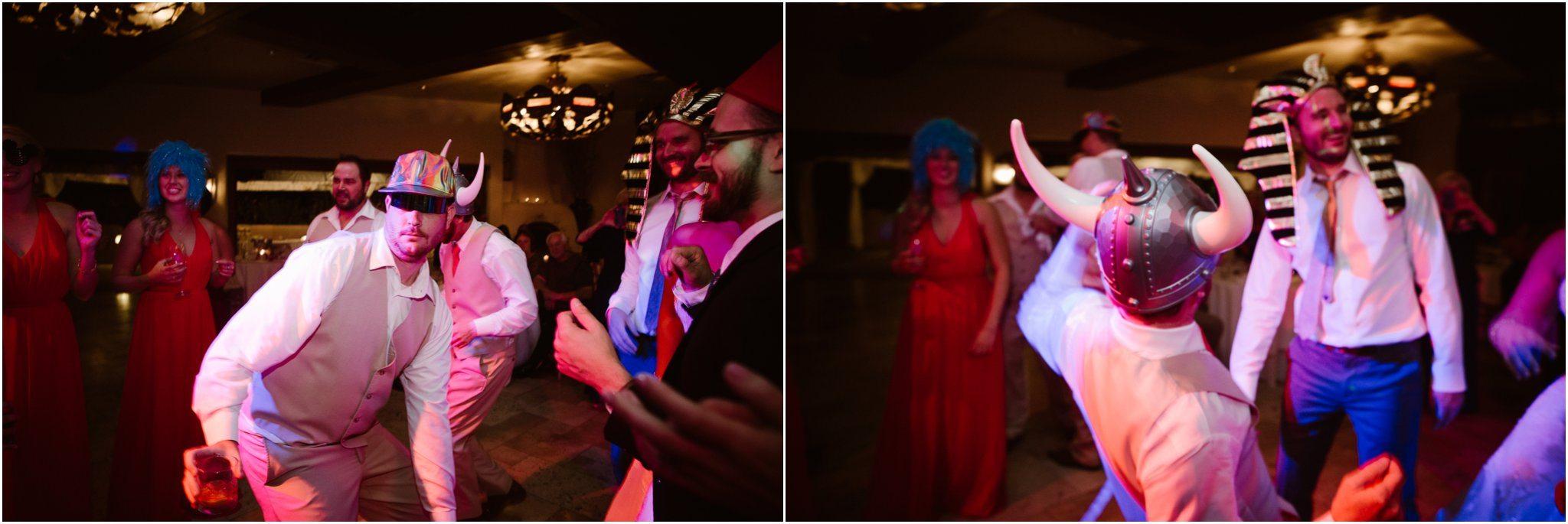0092albuquerque-wedding-photographer_-santa-fe-wedding-photographer_-southwest-wedding-photography_-blue-rose-studio