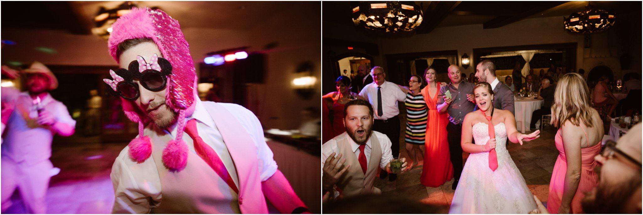 0093albuquerque-wedding-photographer_-santa-fe-wedding-photographer_-southwest-wedding-photography_-blue-rose-studio