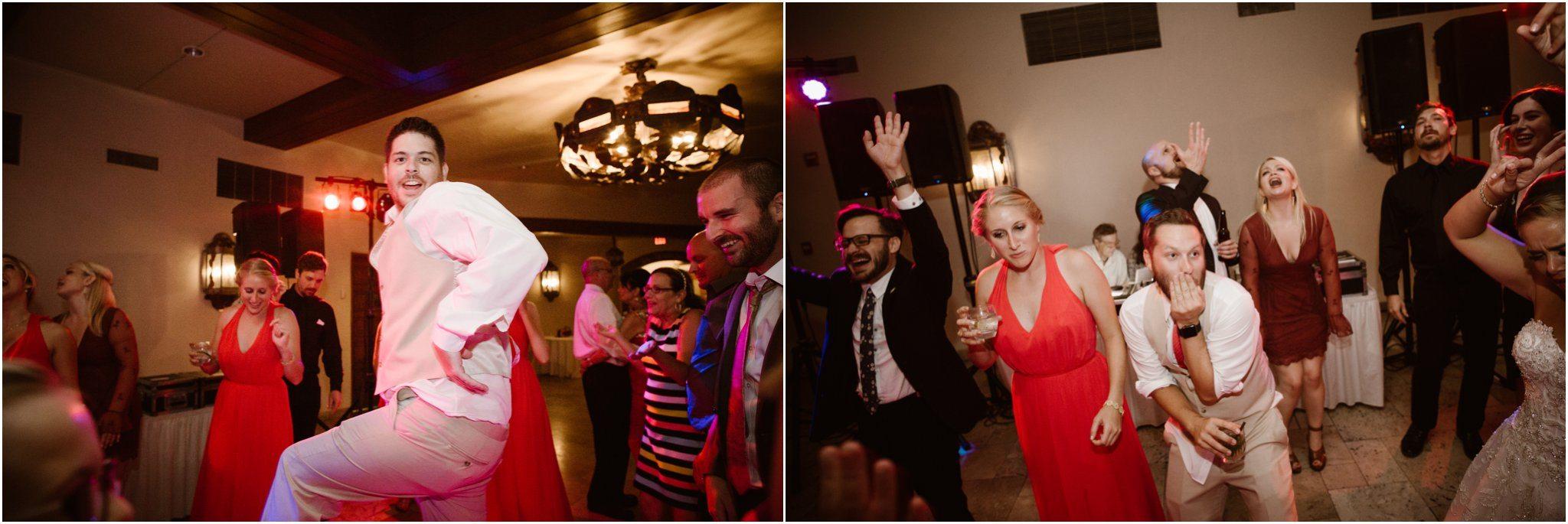 0094albuquerque-wedding-photographer_-santa-fe-wedding-photographer_-southwest-wedding-photography_-blue-rose-studio