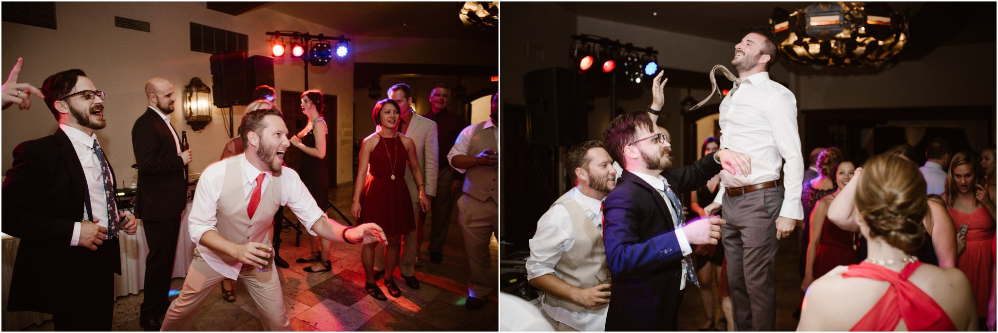 0095albuquerque-wedding-photographer_-santa-fe-wedding-photographer_-southwest-wedding-photography_-blue-rose-studio