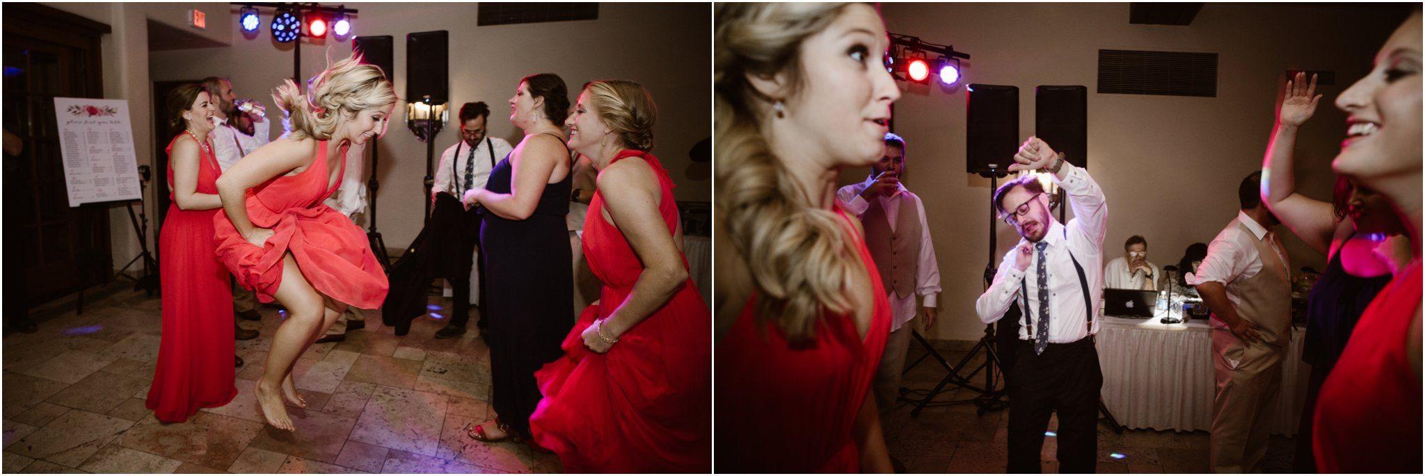 0096albuquerque-wedding-photographer_-santa-fe-wedding-photographer_-southwest-wedding-photography_-blue-rose-studio