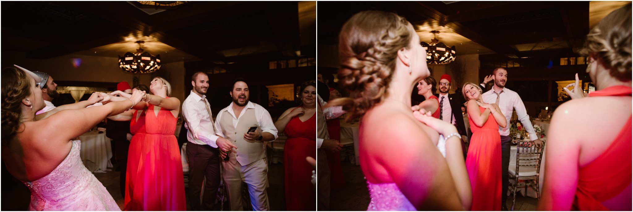 0097albuquerque-wedding-photographer_-santa-fe-wedding-photographer_-southwest-wedding-photography_-blue-rose-studio