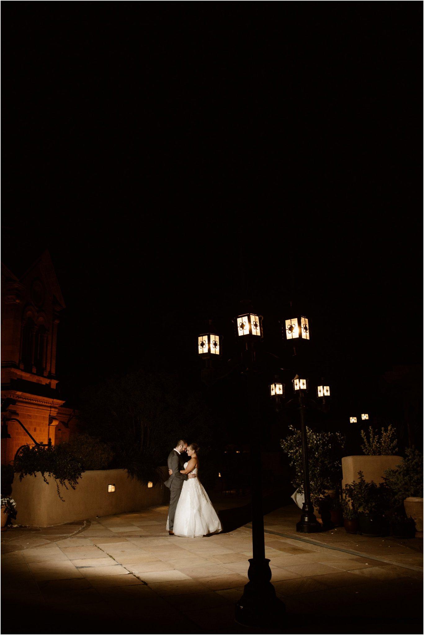 0099albuquerque-wedding-photographer_-santa-fe-wedding-photographer_-southwest-wedding-photography_-blue-rose-studio