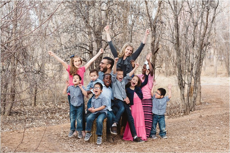 009Albuquerque-Family-photographer_-Blue-Rose-Studio_New-Mexico-Pictures