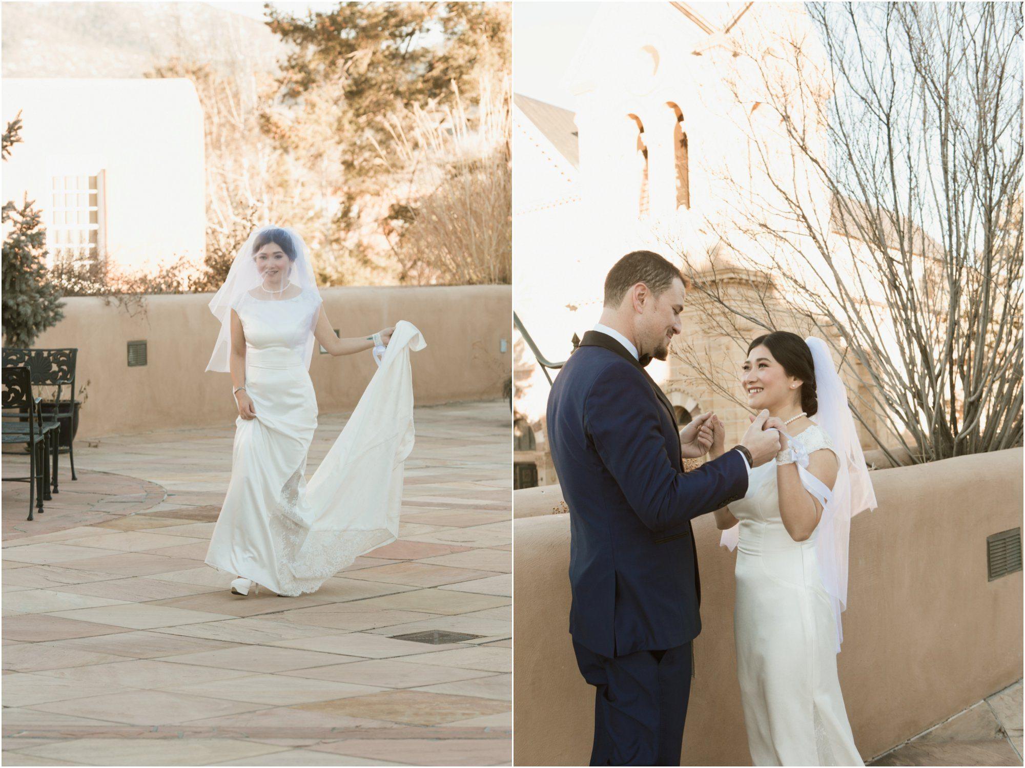 009Albuquerque wedding photographers_ Blue Rose Photography_ Santa Fe wedding photographers_ New Mexico Wedding photography