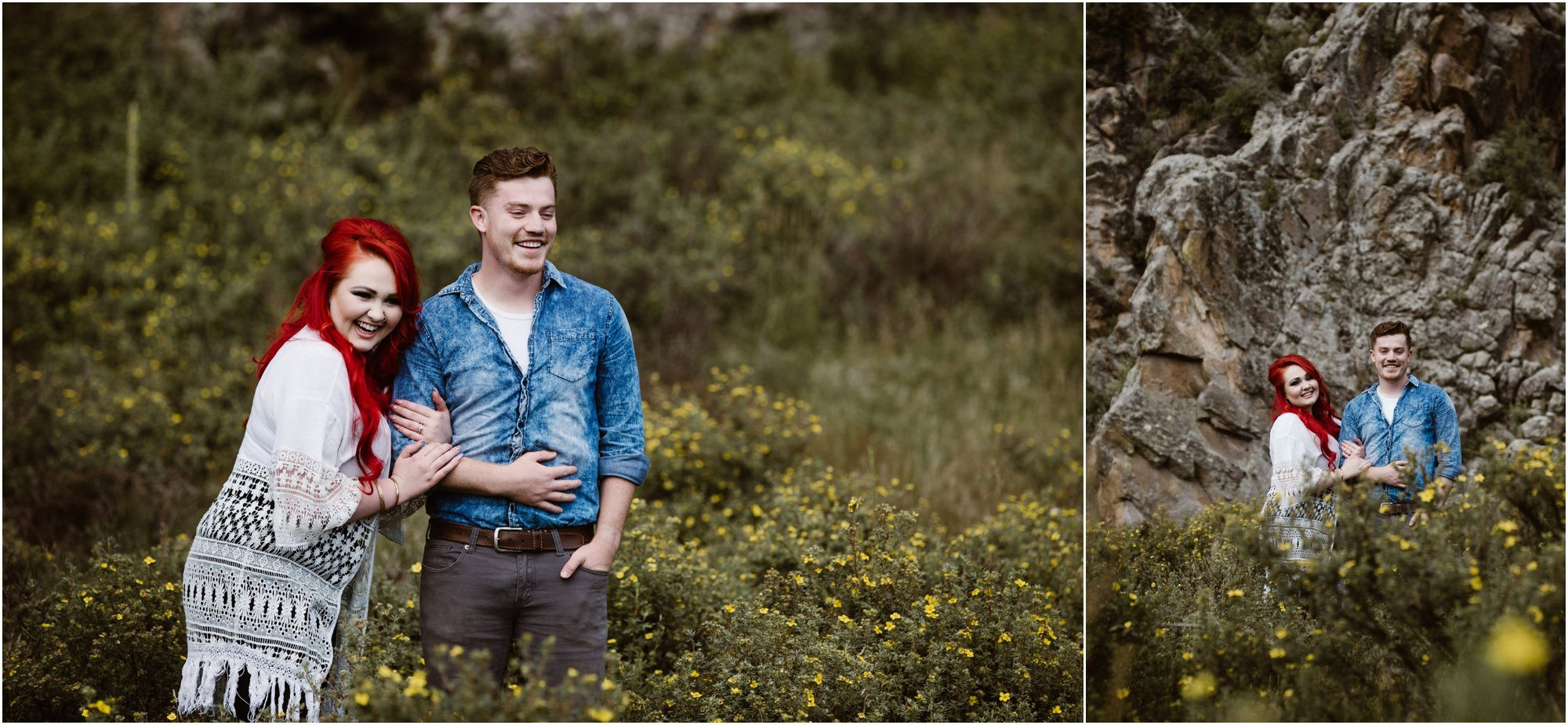 009Blue Rose Photography_ Albuquerque, Santa Fe, New Mexico wedding photographer_ engagement pictures