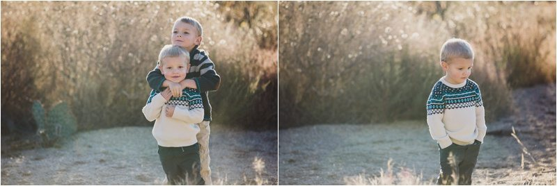 010Albuquerque Family Photographer-