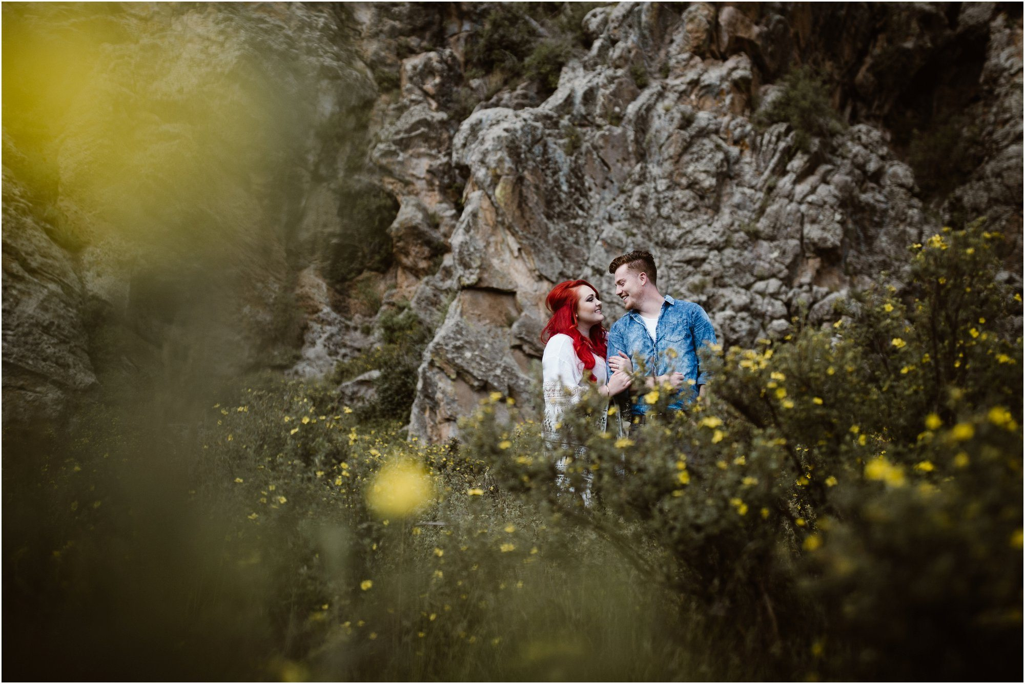 010Blue Rose Photography_ Albuquerque, Santa Fe, New Mexico wedding photographer_ engagement pictures