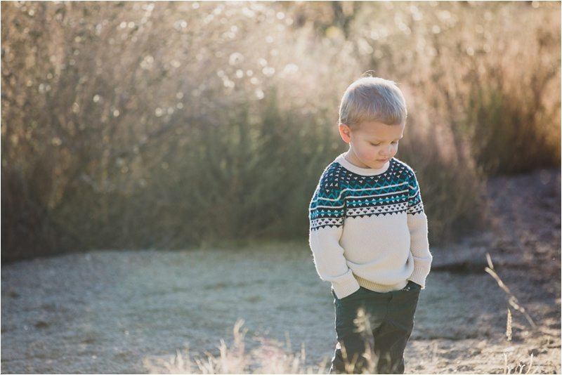 011Albuquerque Family Photographer-