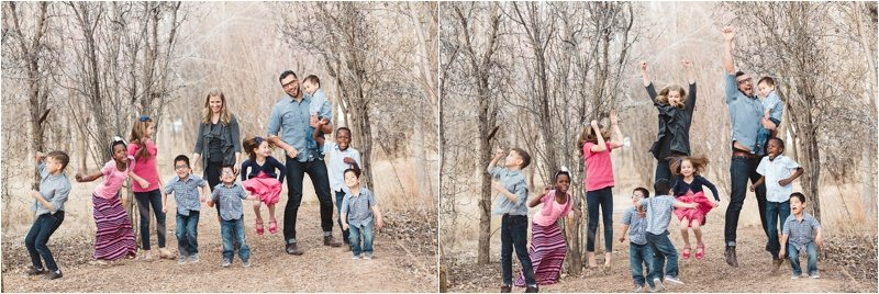 011Albuquerque-Family-photographer_-Blue-Rose-Studio_New-Mexico-Pictures