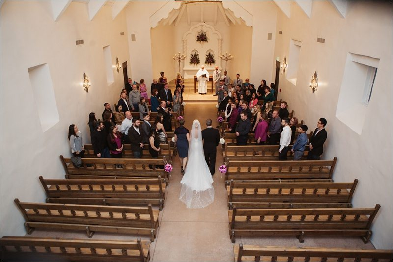 011Blue Rose Photography- Best Santa Fe Wedding photographer- Hotel Albuquerque Wedding Pictures