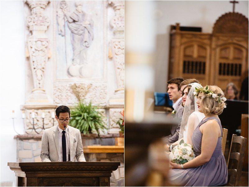 011Santa-Fe-Wedding-Cristo-Rey-Wedding-La-Fonda-Wedding-Blue-rose-Studios