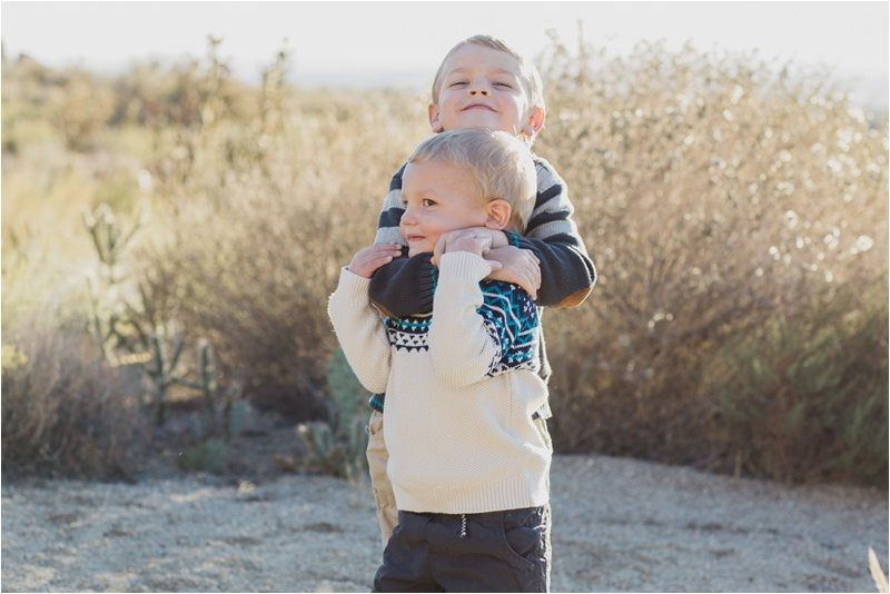 012Albuquerque Family Photographer-