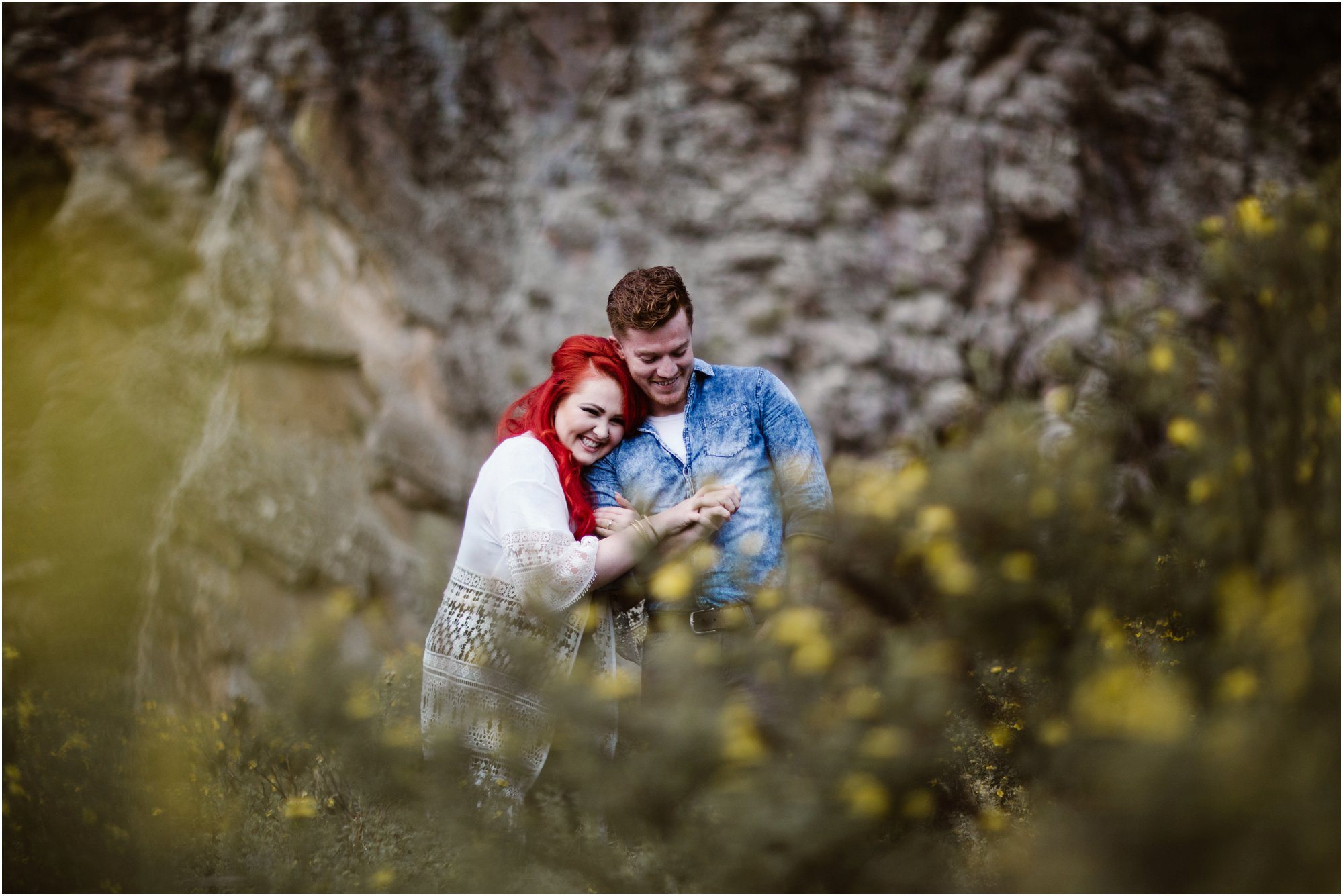 012Blue Rose Photography_ Albuquerque, Santa Fe, New Mexico wedding photographer_ engagement pictures