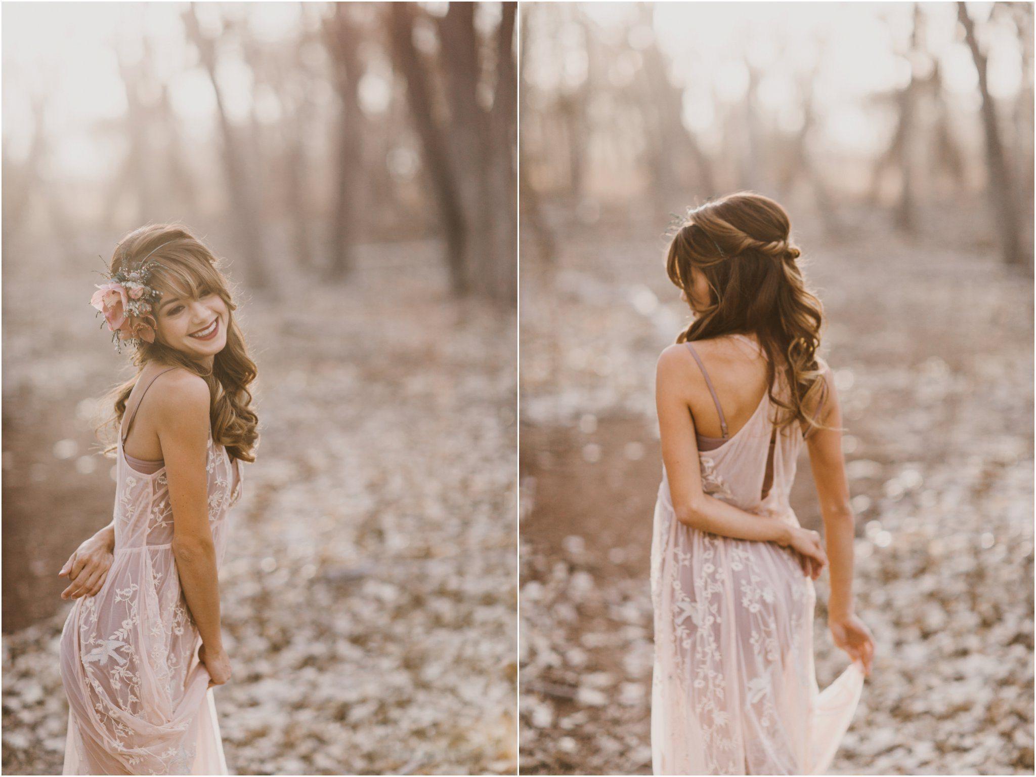 0134Albuquerque Wedding Photographer _ Santa Fe Wedding Photographer _ Wedding Photographers _ New Mexico Wedding Photography