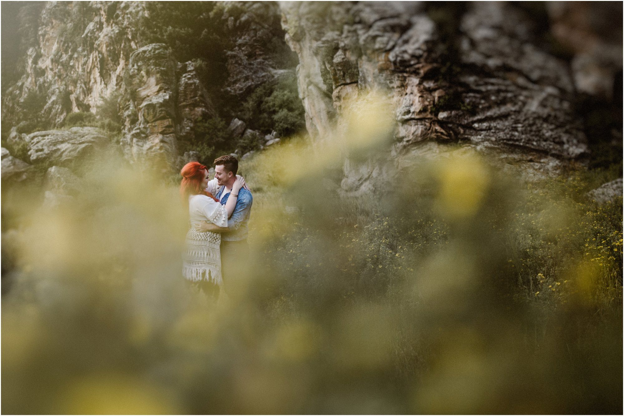 013Blue Rose Photography_ Albuquerque, Santa Fe, New Mexico wedding photographer_ engagement pictures