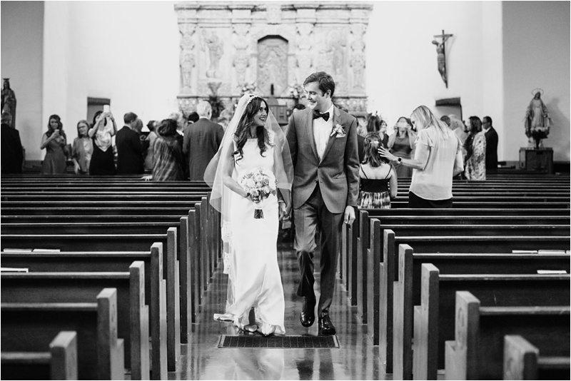 013Santa-Fe-Wedding-Cristo-Rey-Wedding-La-Fonda-Wedding-Blue-rose-Studios