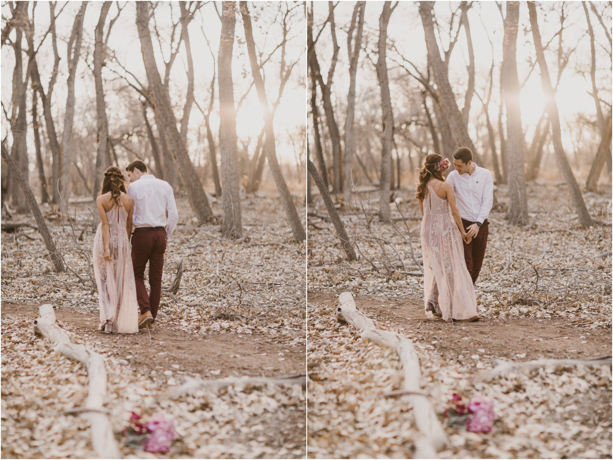 0149Albuquerque Wedding Photographer _ Santa Fe Wedding Photographer _ Wedding Photographers _ New Mexico Wedding Photography