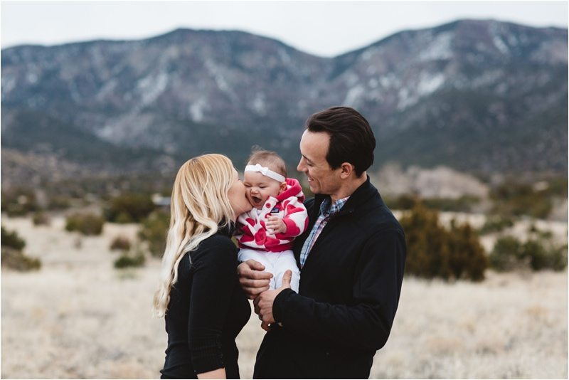014Blue Rose Photography- Albuquerque Family and Portrait Photographer
