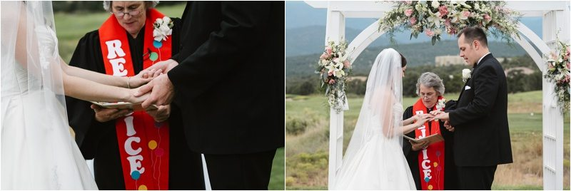 014Blue Rose Photography- Best Santa Fe Wedding photographer- Paako Ridge Wedding Pictures