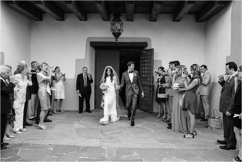 014Santa-Fe-Wedding-Cristo-Rey-Wedding-La-Fonda-Wedding-Blue-rose-Studios