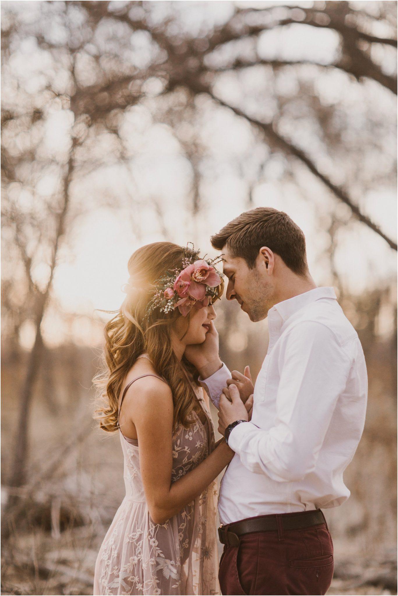 0152Albuquerque Wedding Photographer _ Santa Fe Wedding Photographer _ Wedding Photographers _ New Mexico Wedding Photography