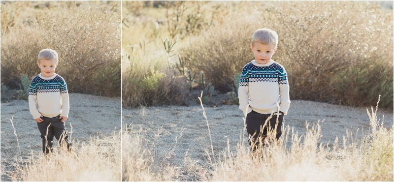 015Albuquerque Family Photographer-