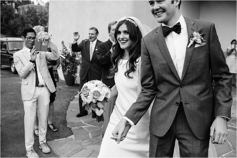 015Santa-Fe-Wedding-Cristo-Rey-Wedding-La-Fonda-Wedding-Blue-rose-Studios