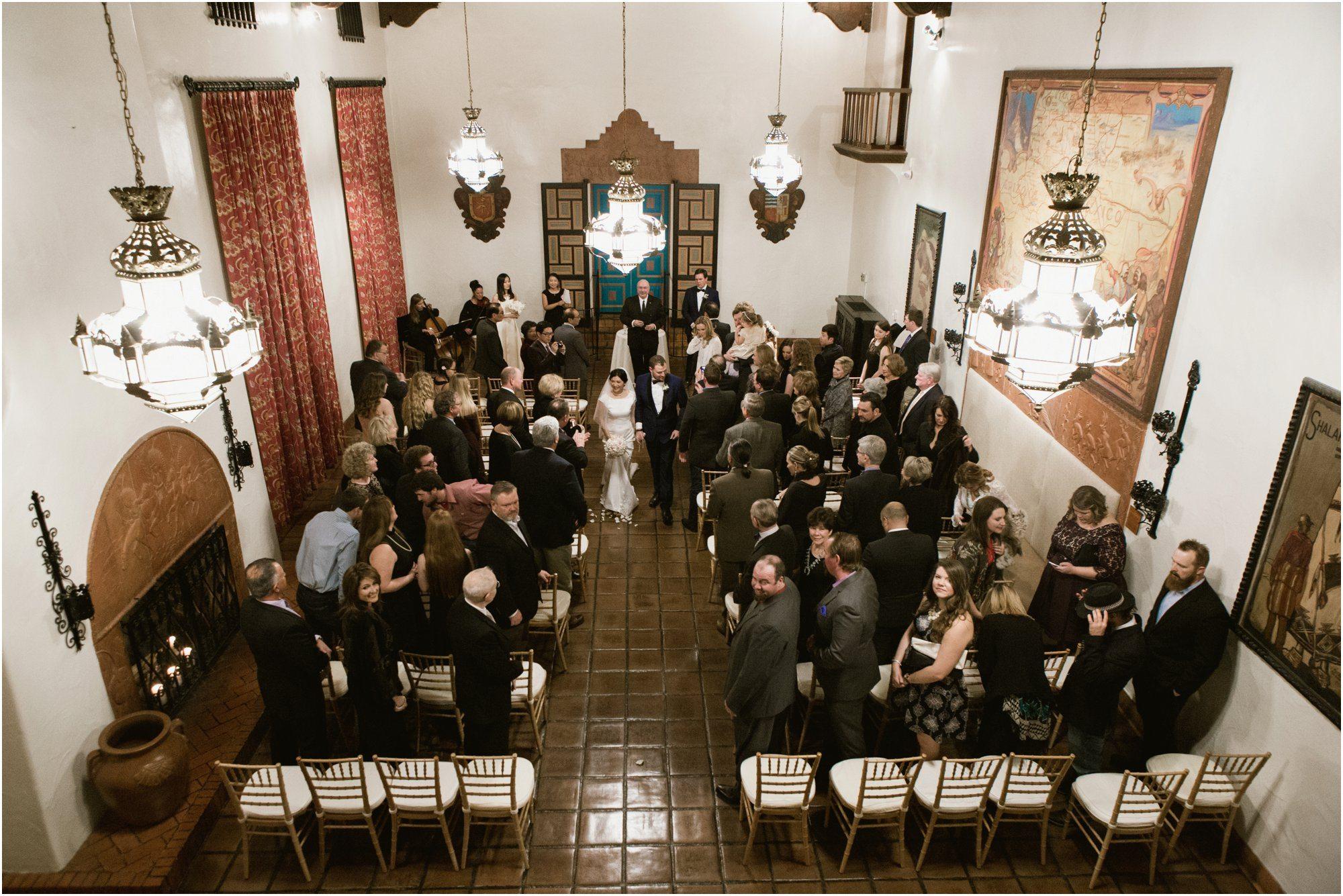 016Albuquerque wedding photographers_ Blue Rose Photography_ Santa Fe wedding photographers_ New Mexico Wedding photography