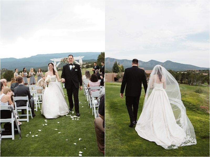 016Blue Rose Photography- Best Santa Fe Wedding photographer- Paako Ridge Wedding Pictures