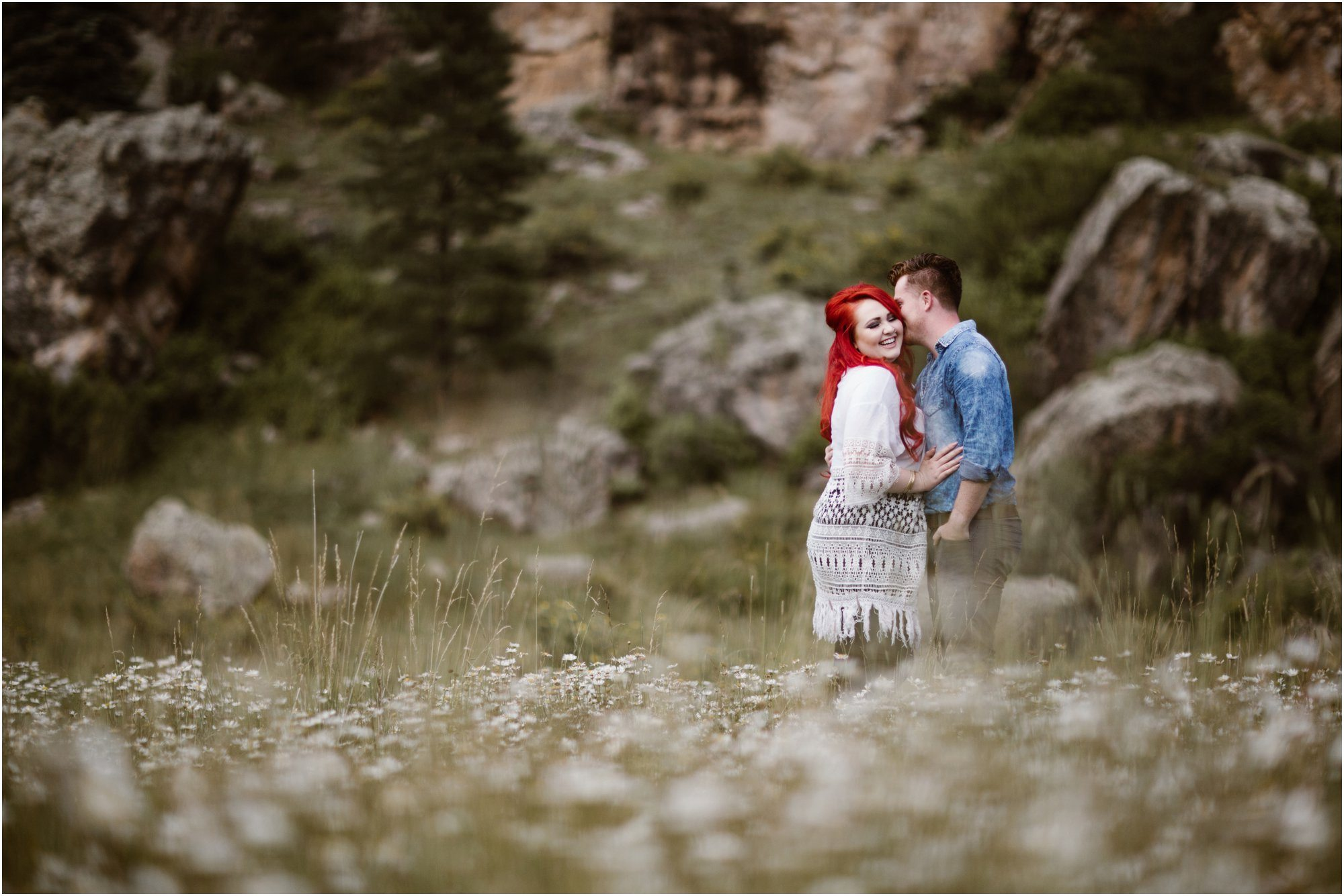 016Blue Rose Photography_ Albuquerque, Santa Fe, New Mexico wedding photographer_ engagement pictures