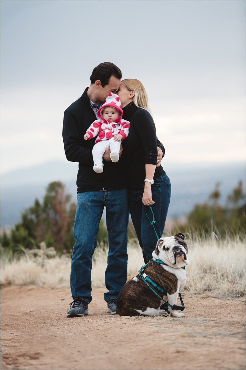 017Blue Rose Photography- Albuquerque Family and Portrait Photographer