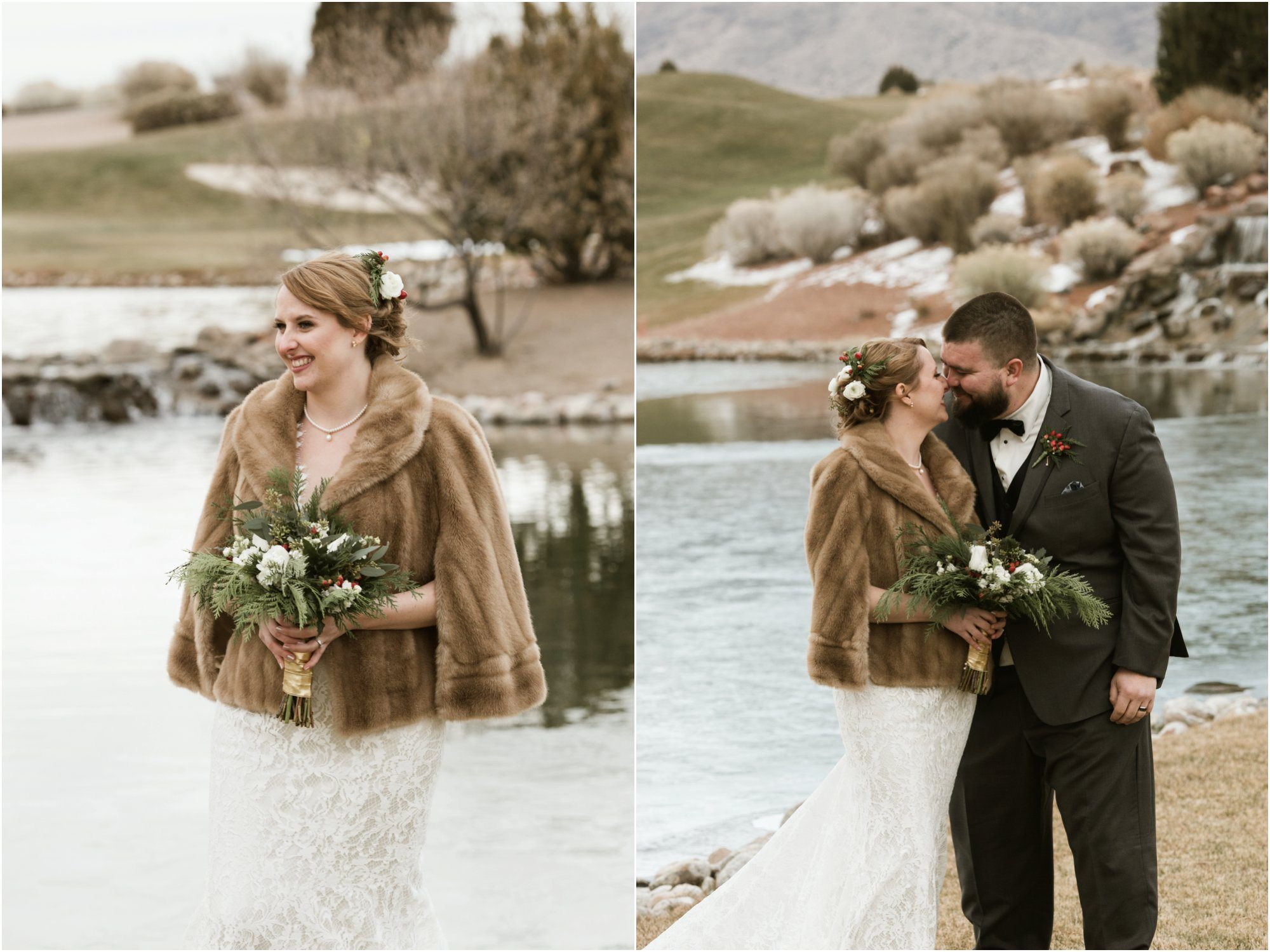 Albuquerque wedding photographers_ Blue Rose Photography