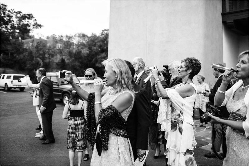 017Santa-Fe-Wedding-Cristo-Rey-Wedding-La-Fonda-Wedding-Blue-rose-Studios