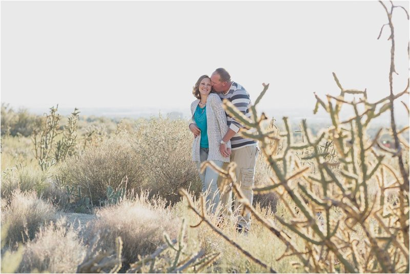 018Albuquerque Family Photographer-