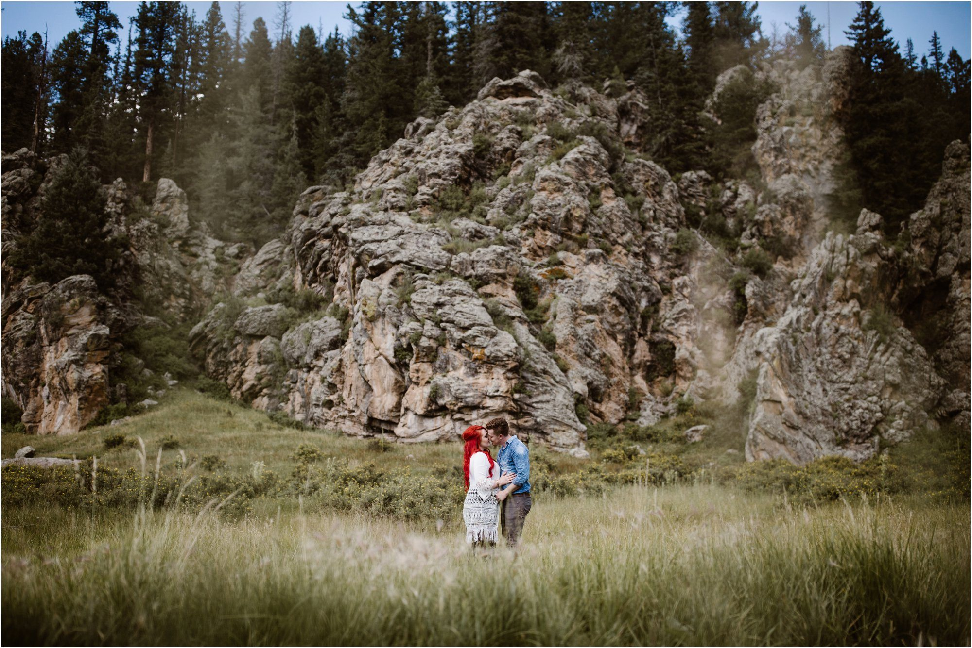 018Blue Rose Photography_ Albuquerque, Santa Fe, New Mexico wedding photographer_ engagement pictures