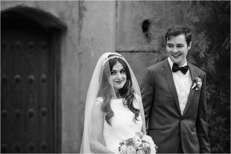 018Santa-Fe-Wedding-Cristo-Rey-Wedding-La-Fonda-Wedding-Blue-rose-Studios