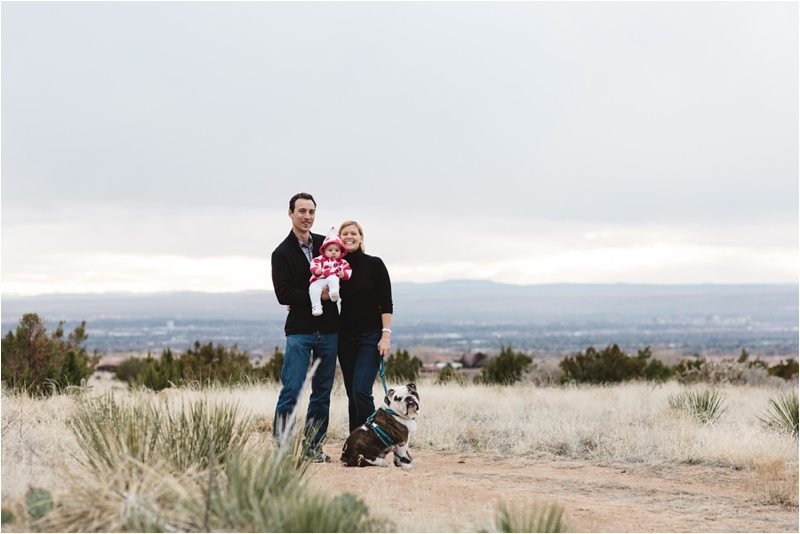 019Blue Rose Photography- Albuquerque Family and Portrait Photographer