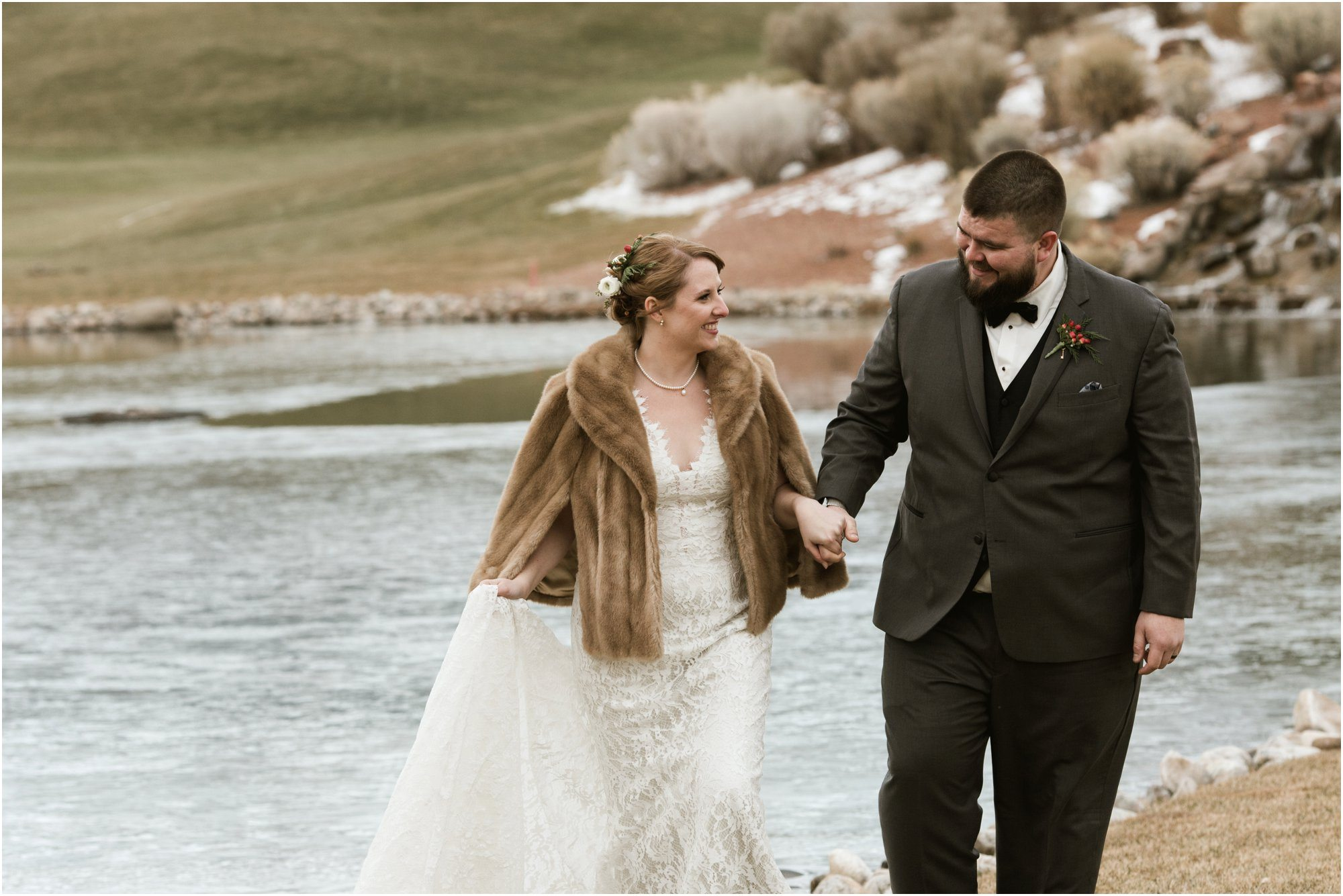 Albuquerque wedding photographers_ Blue Rose Photography_ Santa Fe wedding photographers