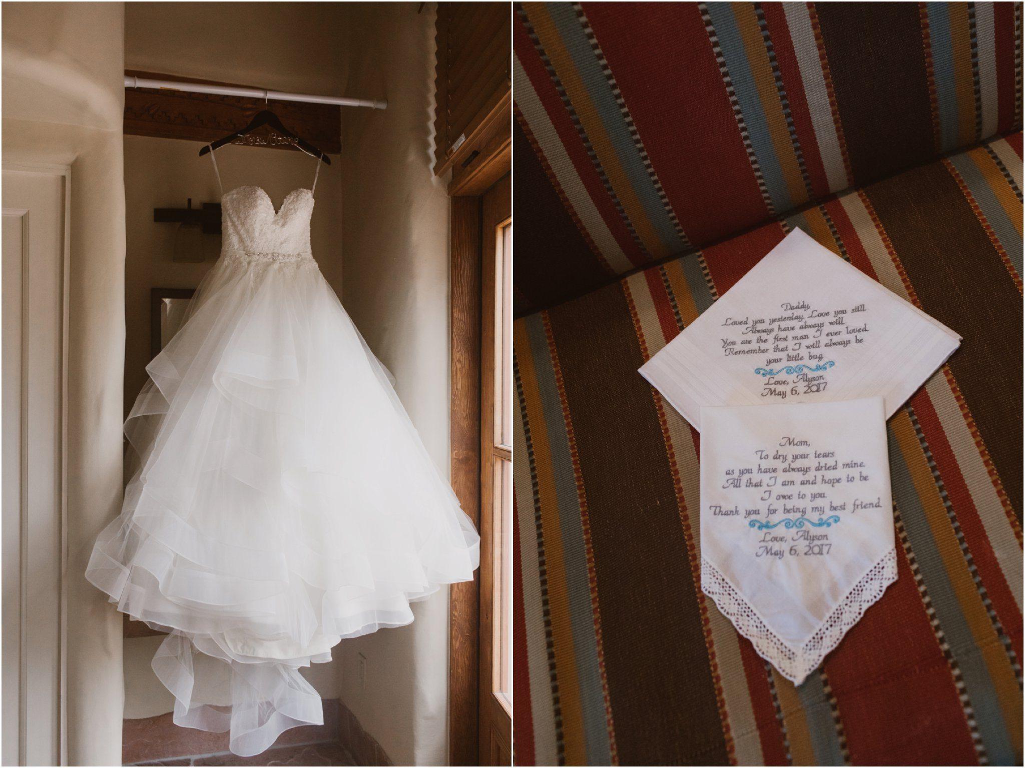 01Blue Rose Photography_ Albuquerque_ Santa Fe_ New Mexico wedding photographers
